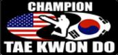 Champion Taekwondo Academy
