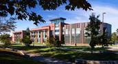 Marquette-Alger RESA, Northern Michigan University, and Michigan Education Association