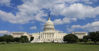 Washington DC Kick-Off/Fundraiser