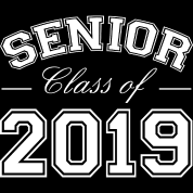 Class of 2019 Updates