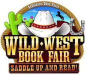 Columbia Elementary Book Fair!