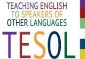5 Characteristics of Highly Effective Classroom Teachers of ELs