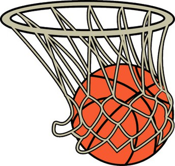 MIDDLE SCHOOL SPORTS SCHEDULE