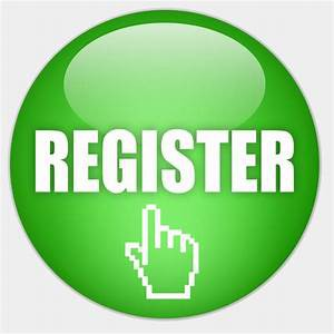Please Register for Exploratory Courses, Fine Arts, and Sports!