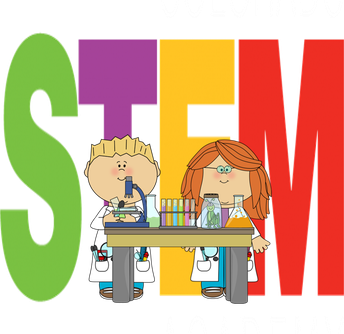STEM Family Engagement Night - March 18th