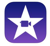App for Creativity