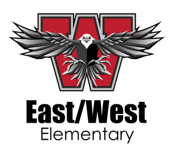East/West Elementary