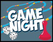 Watch D.O.G.S. Game Night