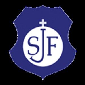 St Joseph's Fairfield profile pic