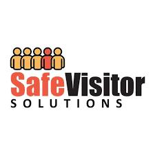 SafeVisitor