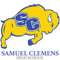 image of clemens buffalo