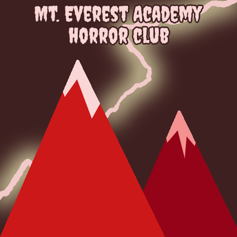 HORROR CLUB INTEREST CHECK