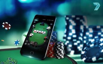 Multiplayer Poker Online