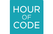 An Hour of Code: Free Coding Lessons for All Ages!