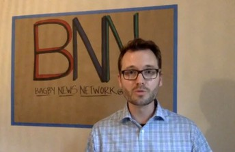 Bagby News Network
