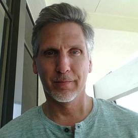 Joe Monkman profile pic
