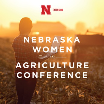 The Women in Agriculture Conference