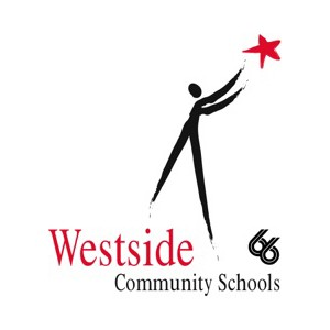 Westside Unified profile pic
