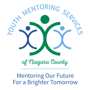 youth mentoring services