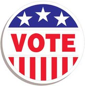 Student Veterans Organization Election: Cast Your Vote