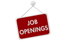 OPPORTUNITIES AT OLSON - PARAPROFESSIONAL POSITIONS