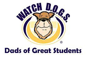 Be A Watch D.O.G.
