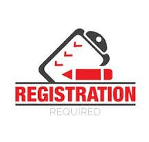 Did You Register Your Student?
