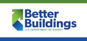 DCSD Among First to Launch Zero Energy Schools Accelerator