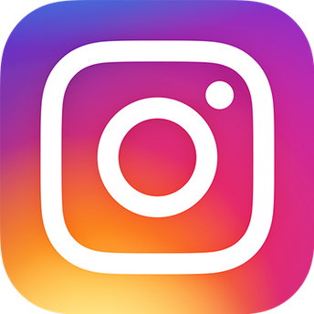 Pampa ISD Instagram page