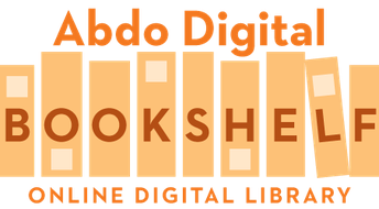 Abdo Digital Bookshelf