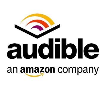 Audible Free Audiobooks