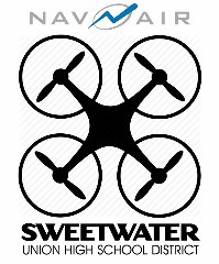 2018 NAVAIR/SWEETWATER Quadcopter (Drone) Challenge