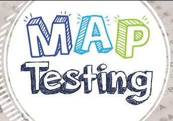 LVE Students Prepare for MAP Testing