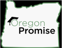 THE OREGON PROMISE-Community College Free Tuition Assistance