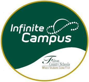 Infinite Campus Resources