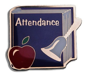 Daily Attendance for Remote Learners