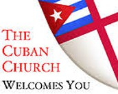 Christ Church members to travel to Cuba