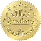 "Give the Gift of a TAE ""Teacher's Achieving Excellence"""