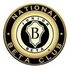 Congrats BETA Students