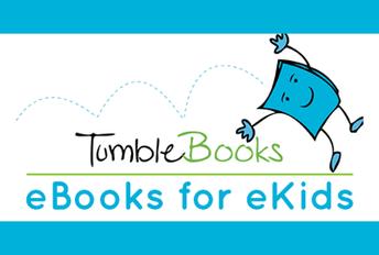 Tumblebooks - Read Watch Learn
