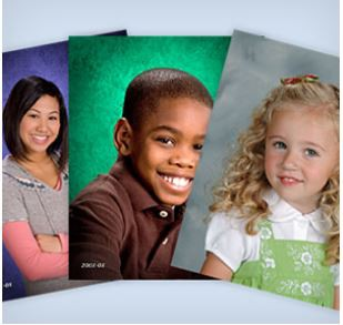 Picture Day September 9