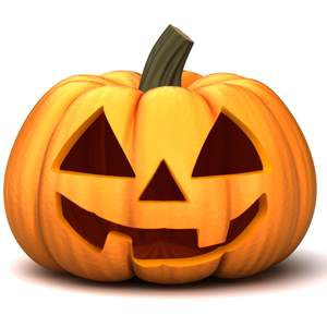 PTA Pumpkin Decorating Contest
