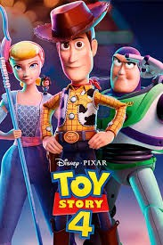 Family Movie Night- Hosted by GFtC