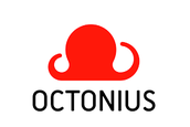 Octonius