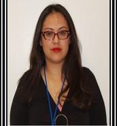 Ms. Soto