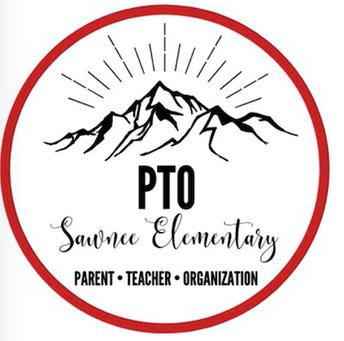 Sawnee Elementary PTO
