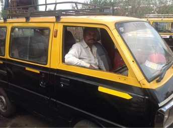 Seven Outrageous Ideas For Your Mumbai To Nasik Cab