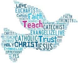 Catechist Certification Opportunities