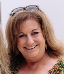 Sarah Weiss - RTI