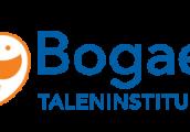 Bogaers Taleninstituut BV